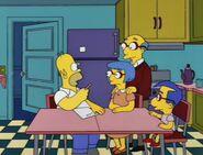 Bart Gets an Elephant 63