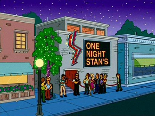 File:One Night Stan's.jpg