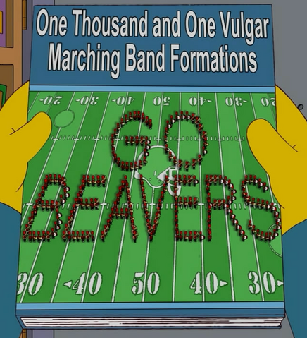 File:One Thousand and One Vulgar Marching Band Formations.png