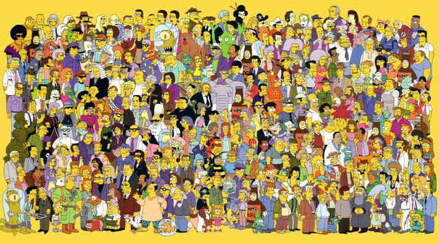 File:All the simpson.jpg