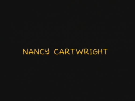File:Another Simpsons Clip Show - Credits 00005.jpg