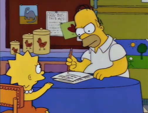 File:Homer Goes to College 26.JPG
