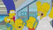 Homer Goes to Prep School 6