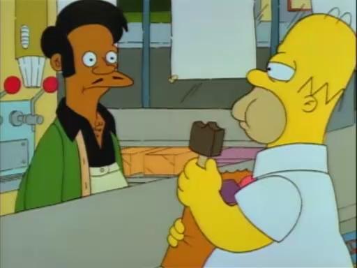 File:Krusty Gets Busted 16.JPG