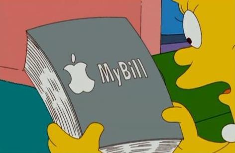File:Lisa-MyBill.JPG