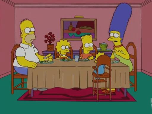 File:Moe'N'a Lisa 50.JPG