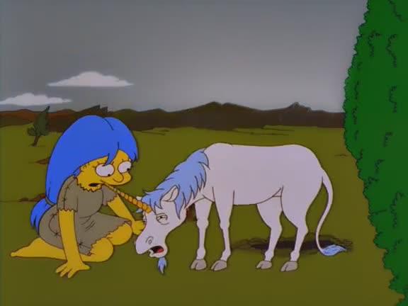 File:Simpsons Bible Stories -00139.jpg