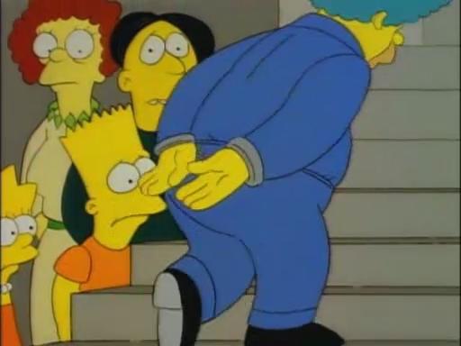 File:Krusty Gets Busted 63.JPG
