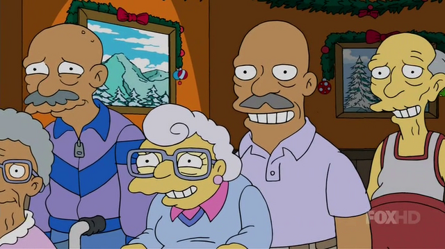 File:Simpsons-2014-12-23-16h28m53s147.png
