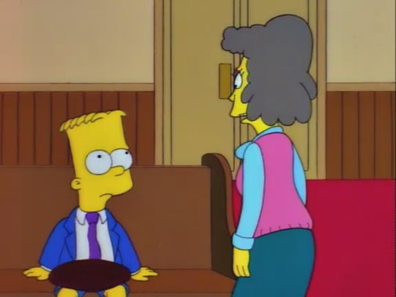 File:Bart's Girlfriend 104.JPG