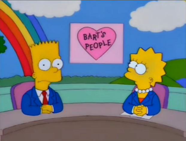 File:Bart's People.png