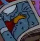 File:Radioactive Man Middle 13.png