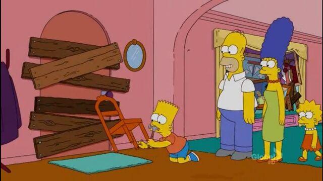 File:The Bob Next Door (081).jpg