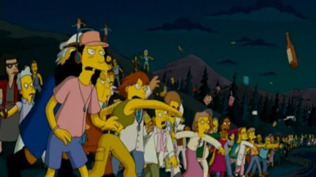 File:The Simpsons Move (0087).jpg