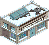 File:Abercrombie & Rich Tapped Out.png
