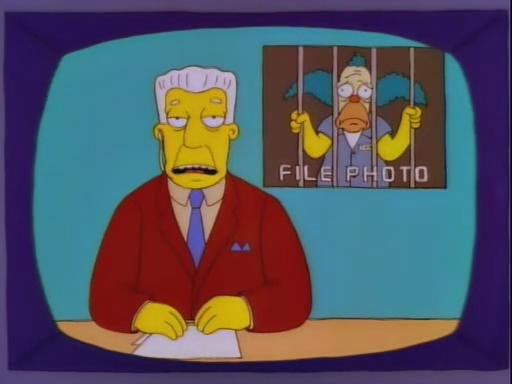 File:Bart the Fink 39.JPG