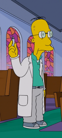 File:Future Frink.png