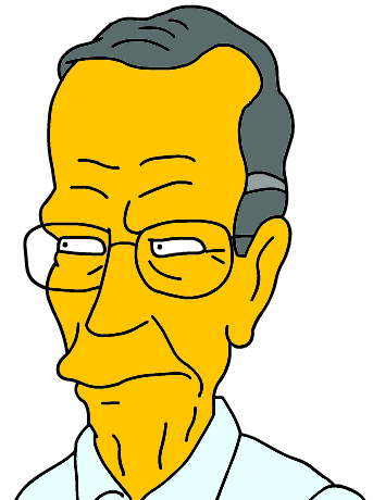 File:George H W Bush.png