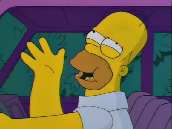 File:Homer Badman 38.JPG