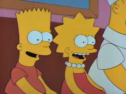 File:Itchy & Scratchy & Marge 16.JPG