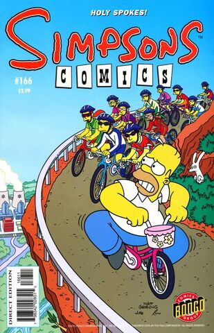 File:Simpsonscomics00166.jpg