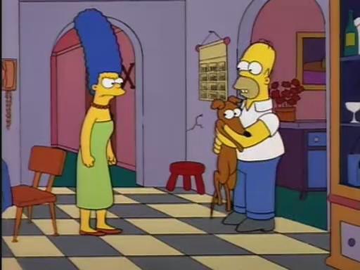 File:Sweet Seymour Skinner's Baadasssss Song 52.JPG