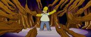 The Simpsons Movie 192