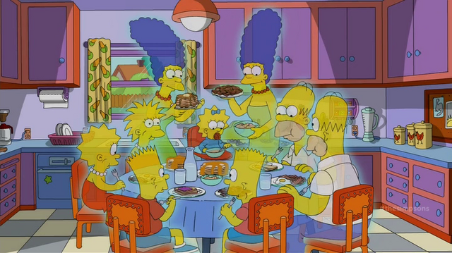 File:Treehouse of Horror XXV -00024.png