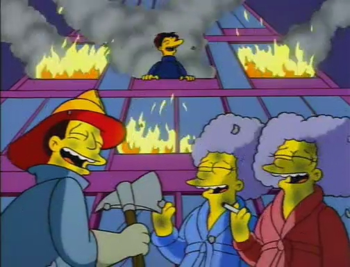 File:Bart Gets Famous 82.JPG