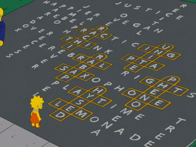 File:Lisa's Crossword.PNG