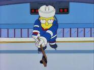 Lisa on Ice 48