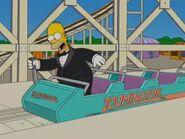 Please Homer, Don't Hammer 'Em 116