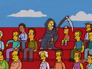 Simpsons-2014-12-20-06h43m06s68
