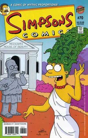File:Simpsonscomics0070.jpg