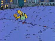 Team Homer 44