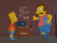 Bart the Mother 13