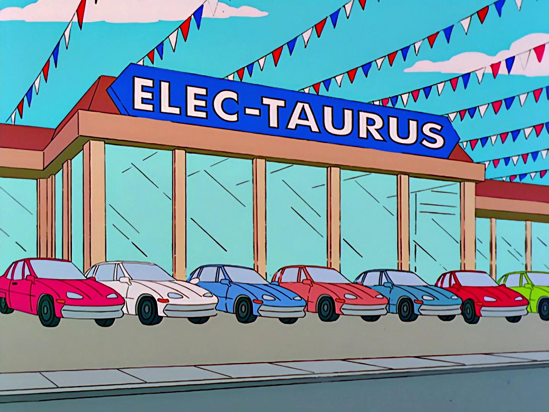 File:Elec-taurus.png