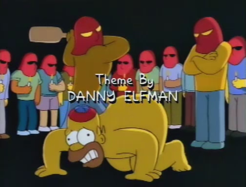 File:Homer Goes to College 113.JPG