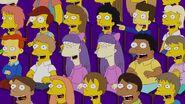 Lisa Goes Gaga 24A