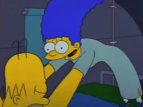 File:Marge in Chains 93.JPG