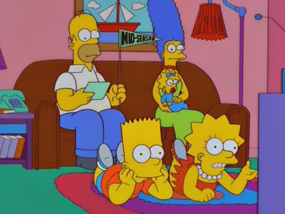 File:Homer to the Max 5.JPG