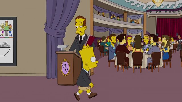 File:A Totally Fun Thing That Bart Will Never Do Again 97.JPG