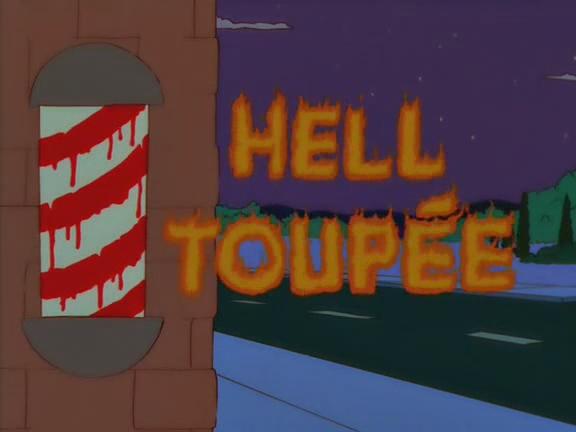 File:Hell Toupée 1.JPG