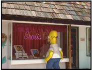 Homer8