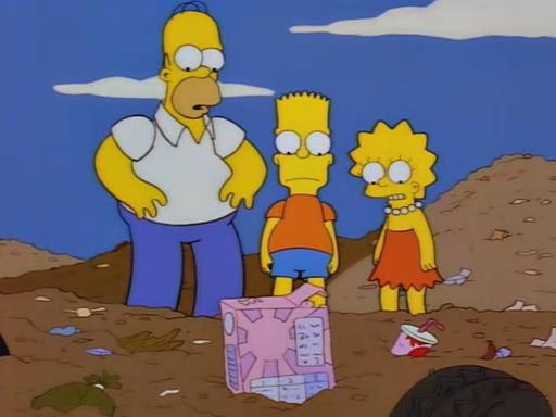 File:In Marge We Trust 24.JPG