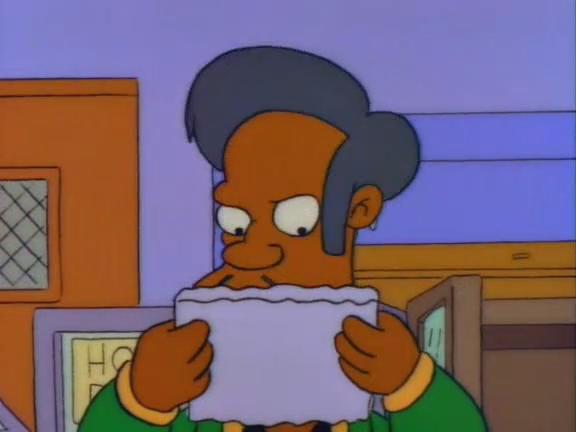 File:Lisa's Pony 99.JPG