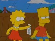 Lisa the Tree Hugger 15
