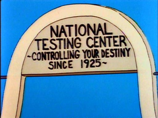 File:National Testing Center.jpg