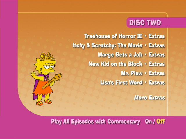 File:Simpsonsmenu4.jpg
