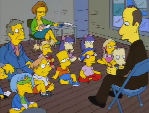 File:Bart Gets Famous 21.JPG